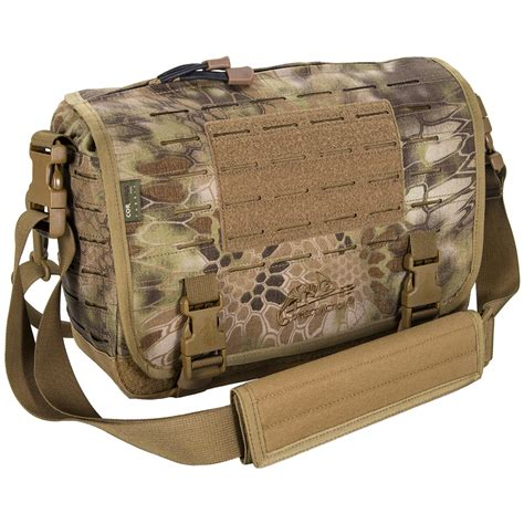small molle bag direct small webbing messenger army molle shoulder