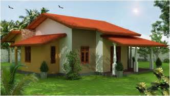 Home Design For Sri Lanka by Singco Engineering Dafodil Model House Advertising With