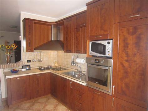 lavello cucina angolare stunning cucina con lavello angolare gallery ridgewayng