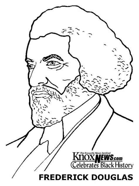 black history coloring pages for toddlers 43 best images about black history on