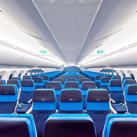 economy comfort class the new economy comfort class in our boeing 787