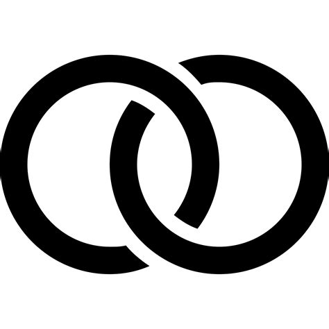 Eheringe Png by Eheringe Symbol Png Transparent Eheringe Symbol Png Images