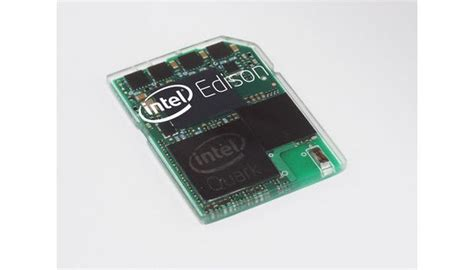 A Pickpockets Wearable Laptop From Intel by Intel S Smallest Computer To Power Wearable Devices Idg