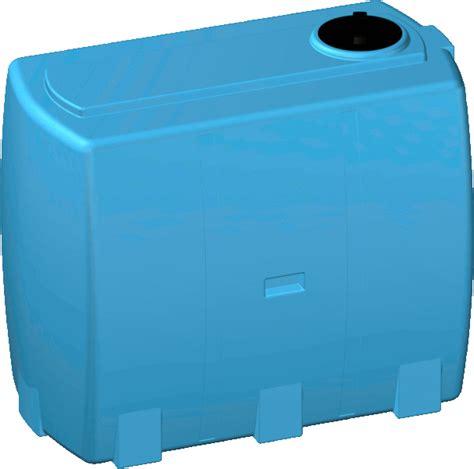 vasche in pvc per acqua serbatoi in polietilene di camillo serbatoi s r l