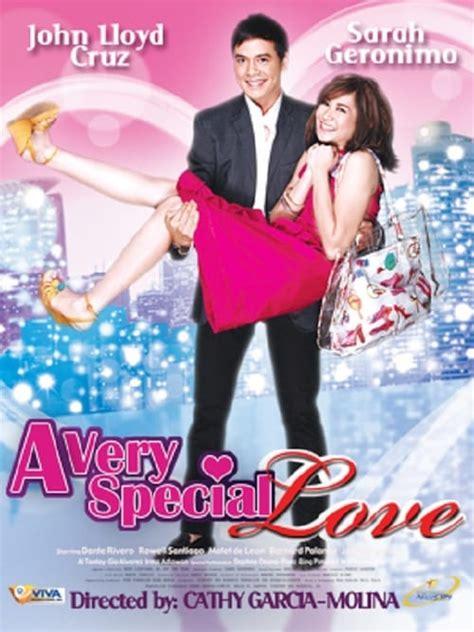regarder film endless love streaming regarder a very special love film en streaming film en