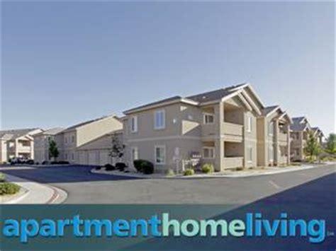 reno appartments horizons at south meadows apartments reno apartments for