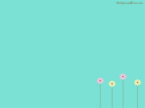 wallpaper bunga warna pastel gambar background biru polos pc beautiful gambar muda di