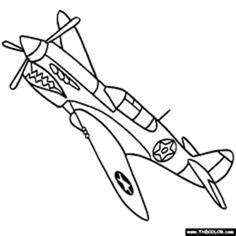 harrier jet coloring pages sea harrier fighter jet online coloring page fun