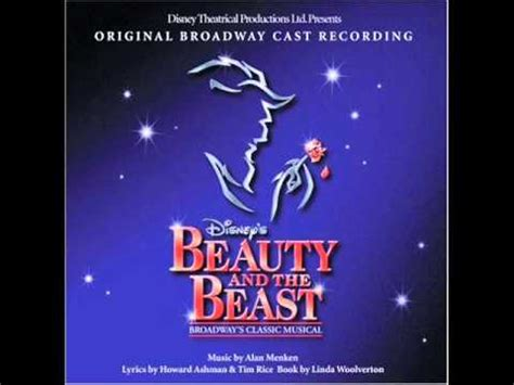 a change in me beauty and the beast mp3 download a change in me beauty and the beast youtube