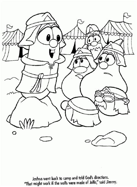 obedience coloring page az coloring pages