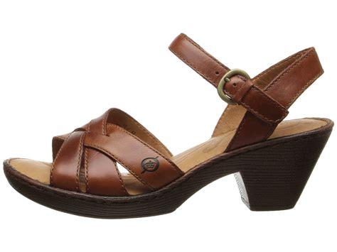 zappos sandals best sandals for plantar fasciitis zappos born shoes