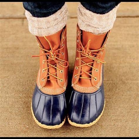 jcrew duck boots 0 ll bean shoes iso duck boots sperry jcrew ll