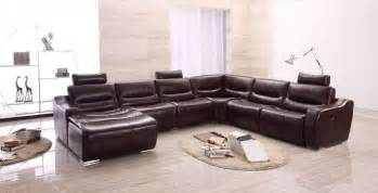 Leather Sectional Sofas For Sale Leather Sectional Sofas Intended For Leather Sectional