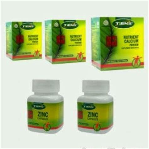 Obat Penggemuk Badan Spirulina peninggi badan uh 0812 202 88168 obat tinggi badan terbaik agen resmi nhcp jual produk tiens