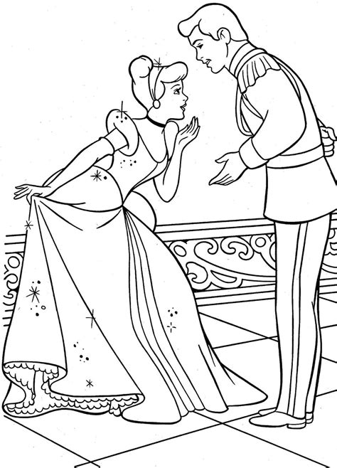 princess cinderella coloring pages games cinderella coloring pages coloringsuite com