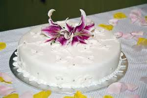 single layer cake decorating ideas single layer wedding cake pictures 3 wedding cake cake