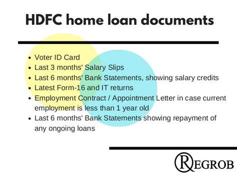 housing loan in hdfc bank home loan by hdfc bank call 9529331331