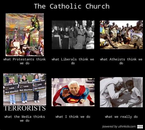 Catholic Memes - cathapol 02 01 2013 03 01 2013