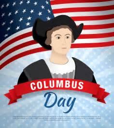 columbus day 2016 greetings