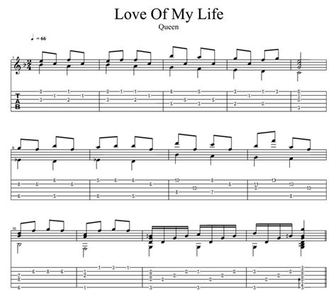 download mp3 queen love of my life quality tab for the song love of my life from queen