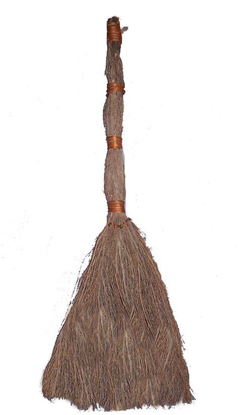 Topiary Florist - twig broom fall picks amp wreaths autumn maple ridge supply wood products and christmas