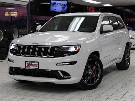 Buy Jeep Grand Where To Buy 2015 Jeep Srt8 2017 2018 Best