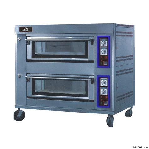 Oven Gas Deck deck gas oven deck gas oven manufacturers in lulusoso