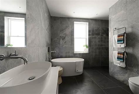 the block bathroom designs the block 2012 bathroom by dan and dani luxe by design