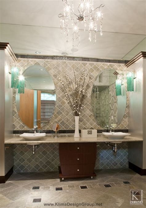 handicapped accessible bathroom designs i declare 2016 to be a year of dynamic living my
