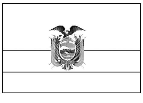 Www Home Styles Net | bandera de para colorear bandera de bolivia para