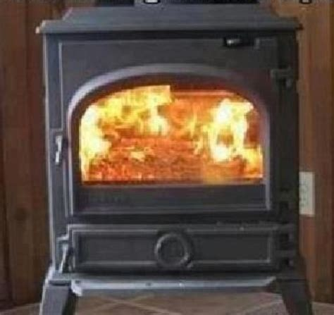 fashioned wood fireplace warm cozy