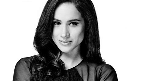 meghan markle blog 16 hd meghan markle wallpapers hdwallsource com