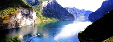 fjord tours bergen fjord tours fjord norway