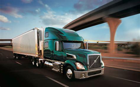 volvo hd trucks volvo truck wallpaper hd 140 camion ste marie