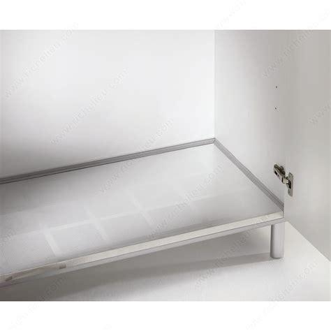 cabinet matting under sink matting from hafele hafele under sink mat undefined undefined undefined