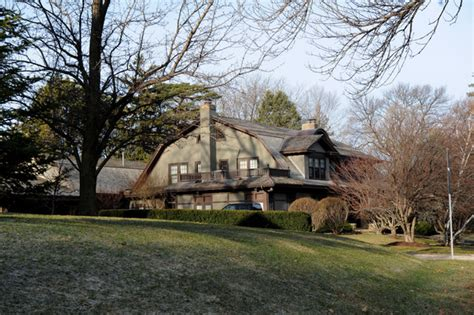 warren buffett s home zimbio
