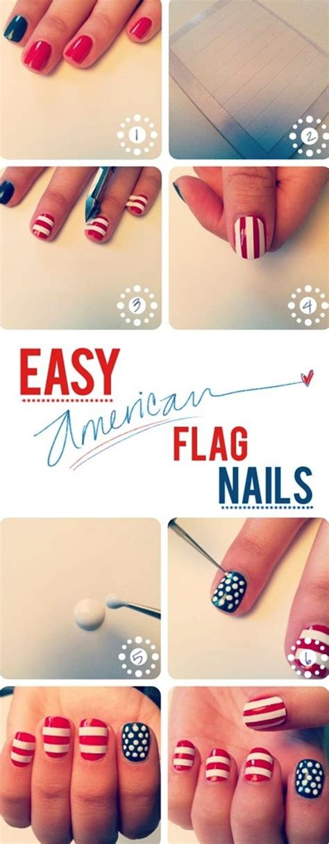 easy nail art for beginners 7 101 easy nail art ideas and designs for beginners