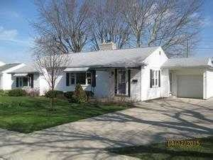 houses for sale fostoria ohio fostoria ohio reo homes foreclosures in fostoria ohio search for reo properties