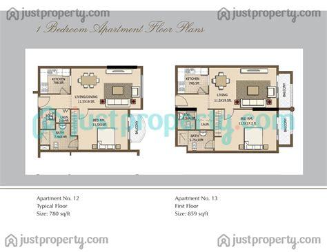 residence floor plan riviera residence floor plans justproperty
