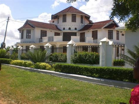buy house in dar es salaam for short mid or long term anywhere in tanzania ams has got a list of properties