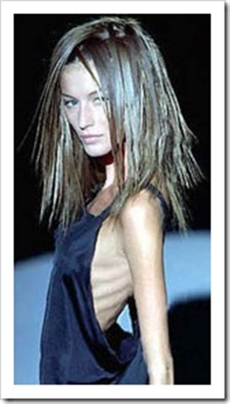 Carolina Reston Second Supermodel Dies Of Anorexia by 117 Best Images About P T Barnum Hoaxes Frauds