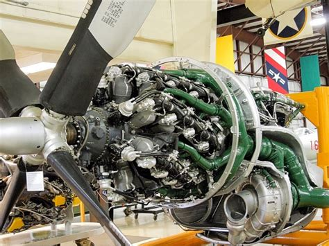finnoff aviation products provides pratt whitney engines is another impressive pratt whitney product the r 4360