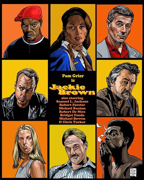 quentin tarantino film jackie brown quentin tarantino lyrics reservoir dogs pulp fiction
