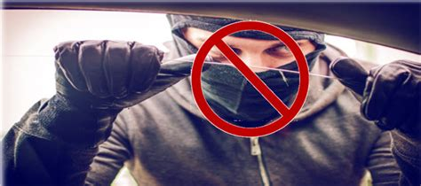 Awnings South Jersey How To Prevent Caravan Theft Xtend Outdoors