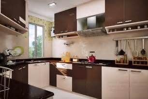 Modular Kitchen Furniture pin modular kitchen furniture india on pinterest