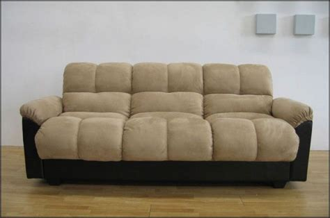most comfortable futon best 25 most comfortable ideas on