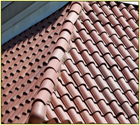 Types Of Roof Tiles Roof Tiles Types Home Design Ideas