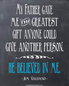quotes about dads who have passed away my father passed away a couple quotes