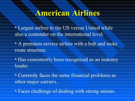 united airlines reviewing hubs management structure ceo airlines analysis