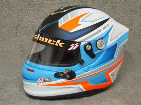 Kaos Racing Skull 1 108 best images about helmet on